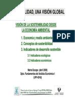 Marta_Escapa.pdf