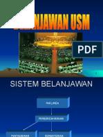 Be Lan Jawan