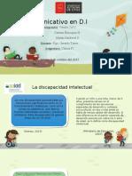 perfil-comunicativo-DI.pptx