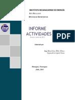 Informe 1erSemestre Soporte Técnico