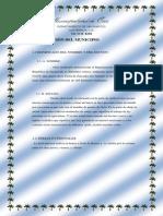 005_monografia OCOS.pdf