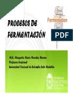 FERMENTACIÓN_CONCEPTOS BÁSICOS 1
