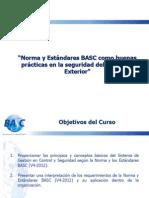 2985_2._normay_estandares_basc_para_sector_publico.pdf
