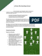 Coaching Corner.pdf