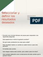 ENTREVISTA PSICOLOGICA.pptx