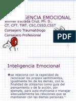 INTELIGENCIA EMOCIONAL3.ppt