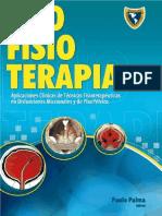 Urofisioterapia