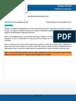 LIN_CE_1533.pdf