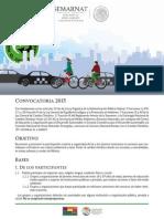 Convoca Rompe 2015 Web Final