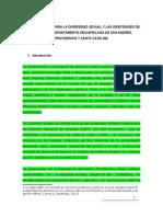 Política Pública  Departamental LGBTI de la Gobernación de San Andrés, Providencia y Santa Catalina.docx