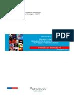 Instructivo Declaracion Postdoctorado Etapa 2013.pdf