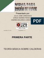 44096385 Capacitacion Calderas General (2)