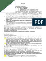 Diritto commerciale Presti Rescigno Società-01.doc
