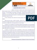 Prod e Compreensao de Textos-corrigida Positivo