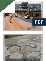 TM2-Proses Pembangunan Jalan