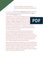 Linguistica Informacion
