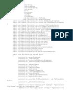 Source Multimarker Flartoolkitcx
