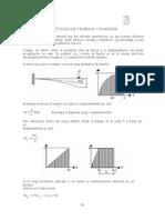 Analisis Estructural Parte IV