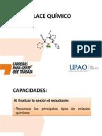 enlace quimico (1)