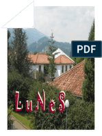 Lunes 05102015.pdf