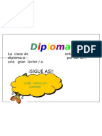 Diploma Lectura 2