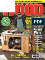 WOOD Magazine - September 2014  USA.pdf