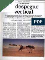 Enciclopedia Ilustrada de la Aviacion Tomo 13_17  incomplt.pdf