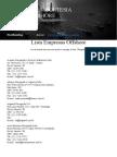 Lista Offshore