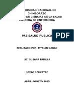INFECCIONES DE VIAS URINARIAS.docx