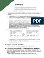 Chapt 04 Medida de Distancias GPT-3000W