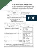 Chapt 12 Introducir La Correccion Atmosferica GPT-3000W