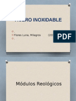 ACERO INOXIDABLE - RESISTE-TEORIA.pptx