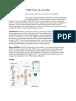 CMJJT Policy Draft 3-15-10A 1