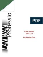 CCNA_Wireless_640-722_Certification_Prep.pdf