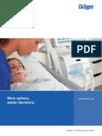 Brochure V300.pdf