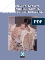 DEESPROTECCION INFANTIL.pdf