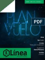 Revista Juvenil