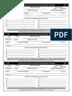 FAmGz-IATG_EM.pdf