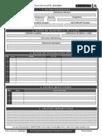 FAmGz-ICTG_EM.pdf