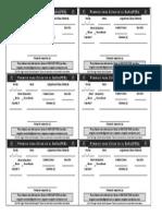 FAmGz-PEB.pdf