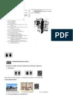 PAL-NIVEAU-1-UNITÉ-Nº-1-1 la interrogation