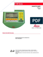 RCS1100_Manual_sp.pdf