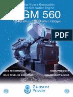 guascor_hgm_560