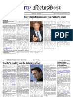 Liberty Newspost Mar-16-10  Edition
