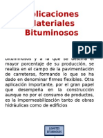 MATERIALES-BITUMINOSOS pavimentos uss