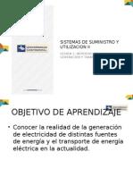 Sesion 1_Sistemas de Suministro y Utilización II - 2015