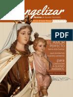 024 Revista Evangelizar