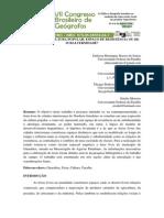 1404426677_ARQUIVO_FEIRALIVREECULTURAPOPULARESPACODERESISTENCIAOUDESUBALTERNIDADE