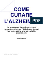 COME CURARE L'ALZHEIMER - MATT TRAVERSO_fracita (Cura Malattie Cervello Anthony Robbins Roy Martina Deepak Chopra Bruce Lipton)