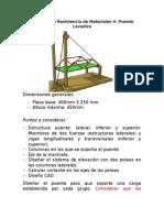 Proyecto de Resistencia de Materiales II.docx